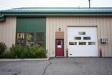2430 N. 7th Ave Unit 2 - Photo 1