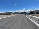 TBD Johnson Avenue - Photo 3