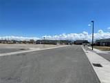 TBD Johnson Avenue - Photo 7