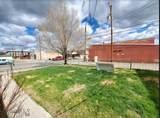 215 Chestnut Street - Photo 14