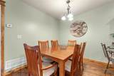 153 Covey Court - Photo 10
