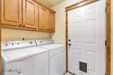 153 Covey Court - Photo 11