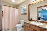 153 Covey Court - Photo 15