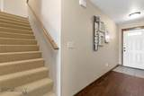 153 Covey Court - Photo 16