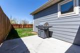 153 Covey Court - Photo 21