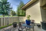 3802 Spruce Meadow Drive - Photo 6