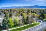 3802 Spruce Meadow Drive - Photo 7