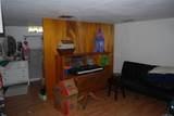 104 Chinook Street - Photo 16