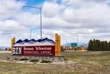 Hangar 167 B Gallatin Field Airport - Photo 1