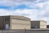 Hangar 167 B Gallatin Field Airport - Photo 10