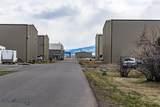 Hangar 167 B Gallatin Field Airport - Photo 11