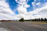 Hangar 167 B Gallatin Field Airport - Photo 12