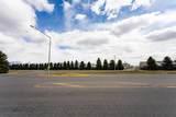 Hangar 167 B Gallatin Field Airport - Photo 13