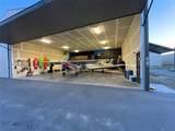 Hangar 167 B Gallatin Field Airport - Photo 2