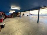 Hangar 167 B Gallatin Field Airport - Photo 4