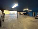 Hangar 167 B Gallatin Field Airport - Photo 5