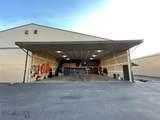 Hangar 167 B Gallatin Field Airport - Photo 6