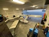 Hangar 167 B Gallatin Field Airport - Photo 7