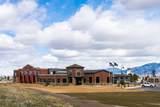 Hangar 167 B Gallatin Field Airport - Photo 9