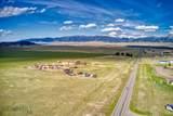 420 Mt Highway 287 - Photo 48