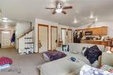 101 Covey Court - Photo 12