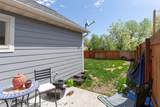 101 Covey Court - Photo 18