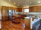 265 Rodeo Trail - Photo 10
