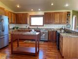 265 Rodeo Trail - Photo 14