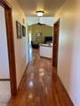 265 Rodeo Trail - Photo 15
