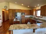 265 Rodeo Trail - Photo 16