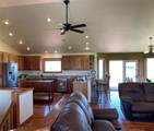 265 Rodeo Trail - Photo 19