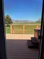 265 Rodeo Trail - Photo 22