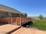 265 Rodeo Trail - Photo 7