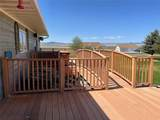 265 Rodeo Trail - Photo 8