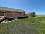 265 Rodeo Trail - Photo 9