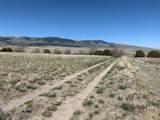 LOT C-1 Tbd South 51 Ranch Drive - Photo 11