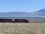 LOT C-1 Tbd South 51 Ranch Drive - Photo 16