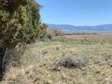 LOT C-1 Tbd South 51 Ranch Drive - Photo 2