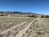 LOT C-1 Tbd South 51 Ranch Drive - Photo 22