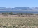 LOT C-1 Tbd South 51 Ranch Drive - Photo 3