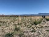 LOT C-1 Tbd South 51 Ranch Drive - Photo 9