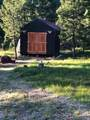 2956 Beaver Slide - Photo 10