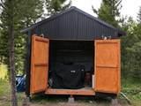 2956 Beaver Slide - Photo 11