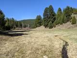 2956 Beaver Slide - Photo 13
