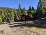 2956 Beaver Slide - Photo 14