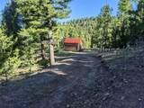2956 Beaver Slide - Photo 19