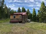 2956 Beaver Slide - Photo 20