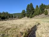 2956 Beaver Slide - Photo 24