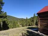 2956 Beaver Slide - Photo 28