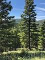 2956 Beaver Slide - Photo 3
